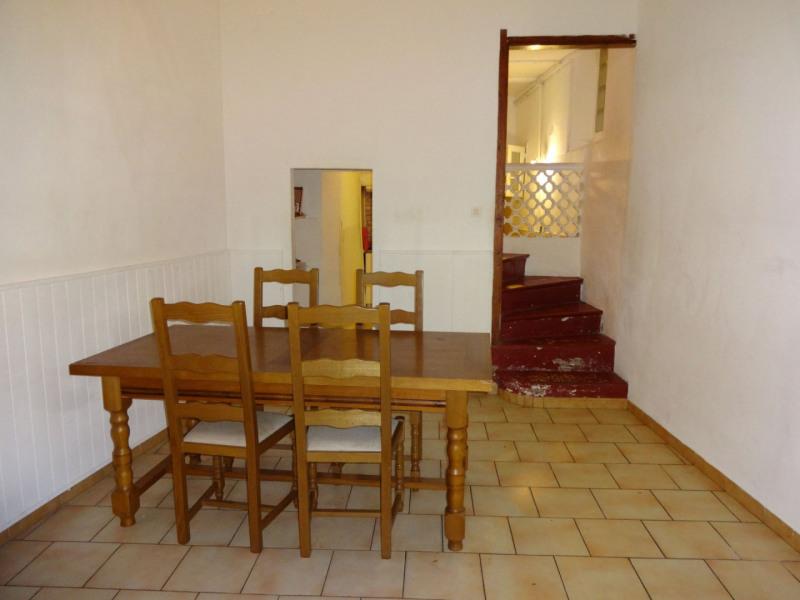 Vente maison / villa Entraigues sur la sorgue 86000€ - Photo 3