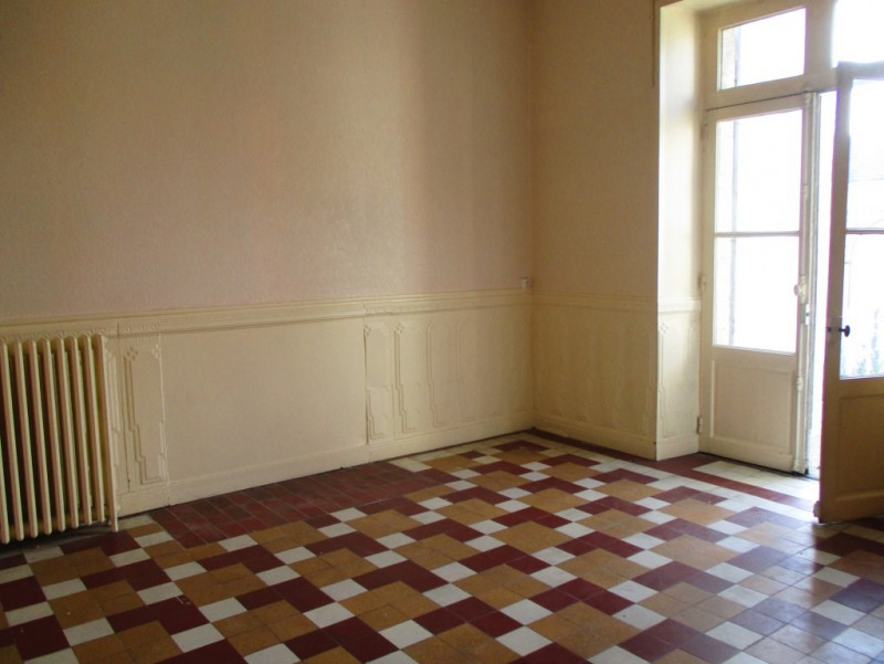 Rental house / villa Angoulême 1 400€ CC - Picture 10