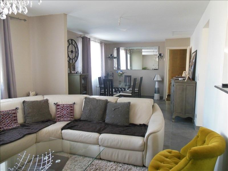 Sale house / villa Bonsecours 254000€ - Picture 3