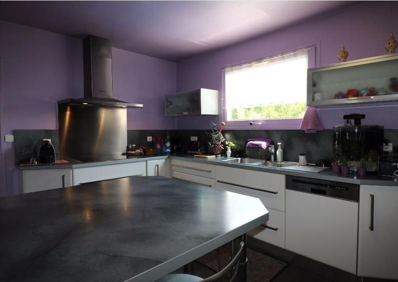Vente maison / villa St vincent de tyrosse 244700€ - Photo 6