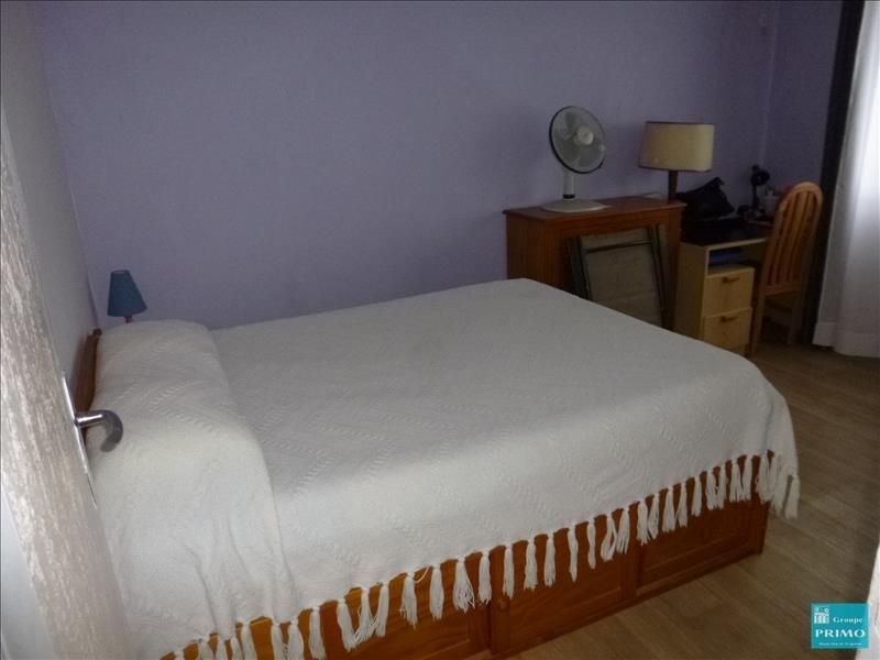 Vente maison / villa Antony 570000€ - Photo 6