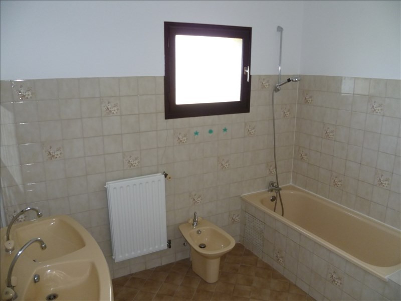 Vente maison / villa Muret 235400€ - Photo 7