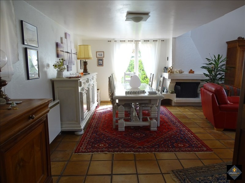 Deluxe sale house / villa Nice 635 000€ - Picture 5