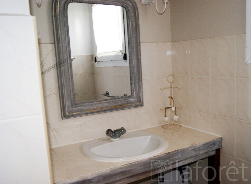 Vente appartement Saint gilles les bains 252000€ - Photo 5