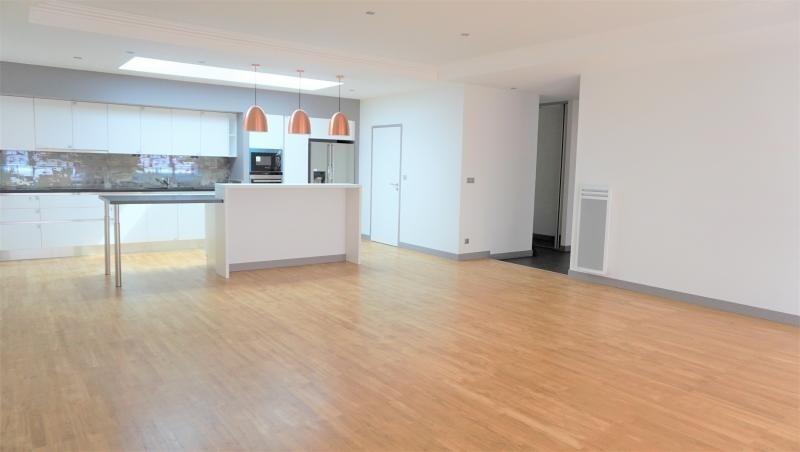 Deluxe sale apartment Arcachon 715875€ - Picture 2