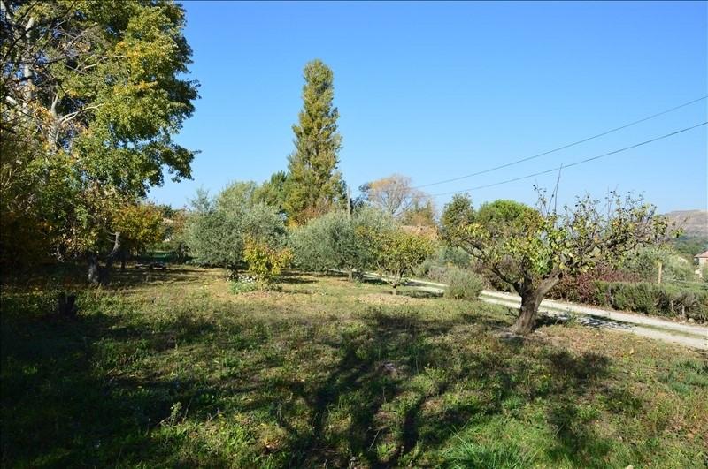 Verkoop  huis Malemort du comtat 345000€ - Foto 8