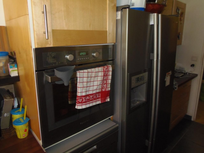 Vente appartement Neuilly sur marne 227000€ - Photo 4