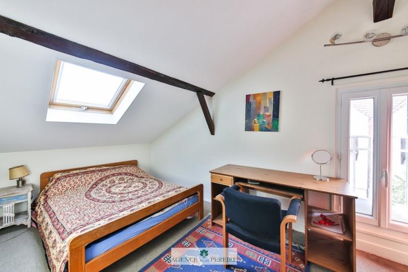Vente de prestige maison / villa Suresnes 1250000€ - Photo 17