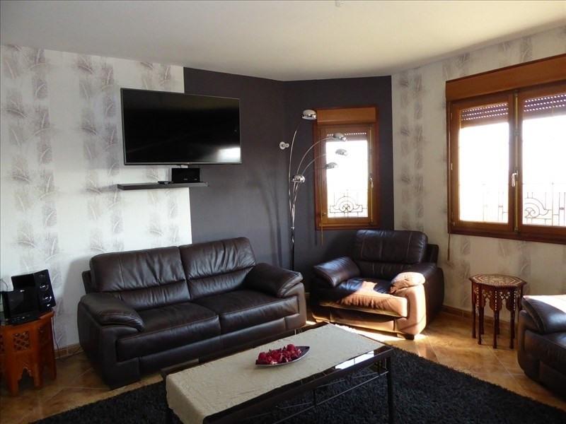 Sale house / villa Nevers 225000€ - Picture 2