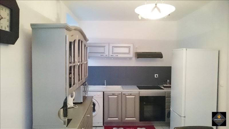 Sale apartment Cremieu 100000€ - Picture 7