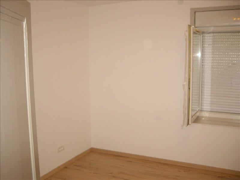 Location appartement Roanne 296€ CC - Photo 3