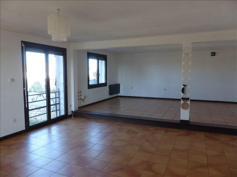 Sale house / villa Beziers 179000€ - Picture 2