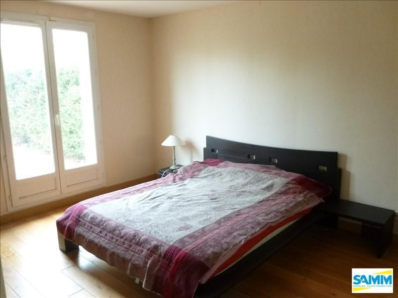 Sale house / villa Ormoy 364000€ - Picture 5