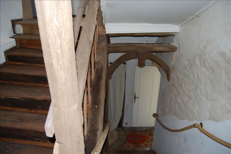 Vente maison / villa Louannec 414000€ - Photo 7