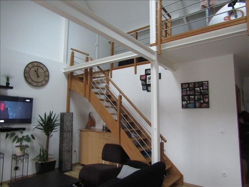 Sale house / villa Bornel 261960€ - Picture 4