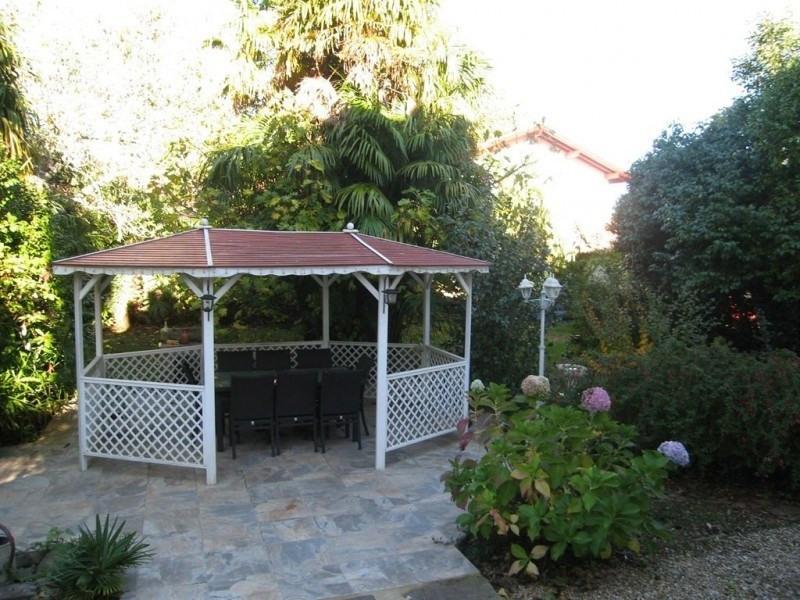Deluxe sale house / villa Cambo les bains 751000€ - Picture 4