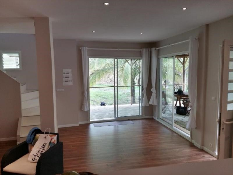 Venta  casa Sainte luce 296800€ - Fotografía 6
