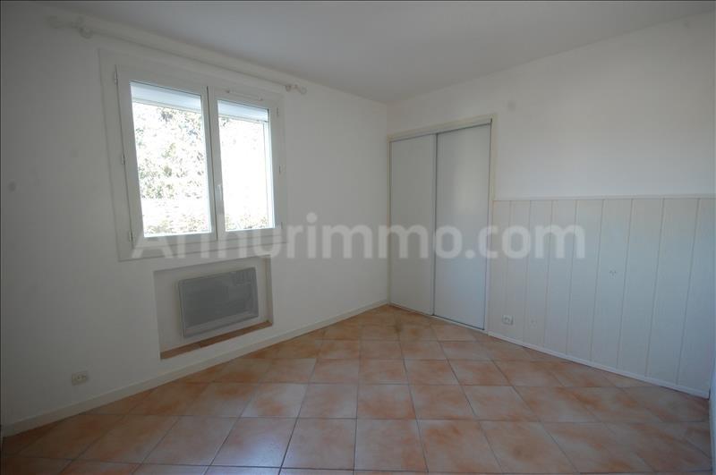 Sale apartment Frejus 222000€ - Picture 6