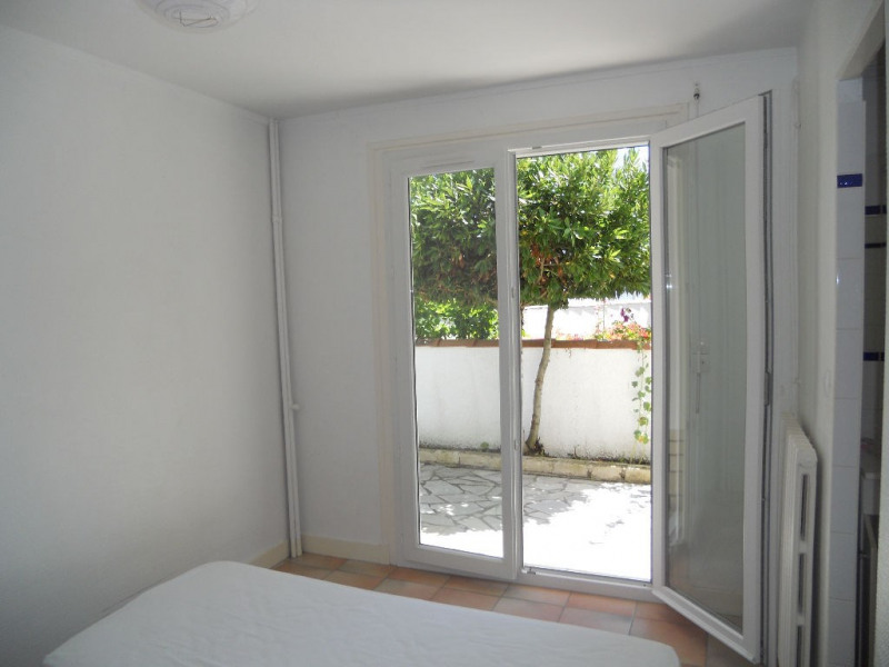 Vente appartement St georges de didonne 190800€ - Photo 6
