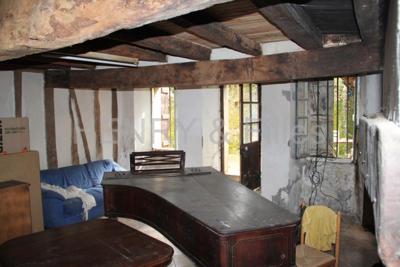Sale house / villa Lombez 8 min 170000€ - Picture 6