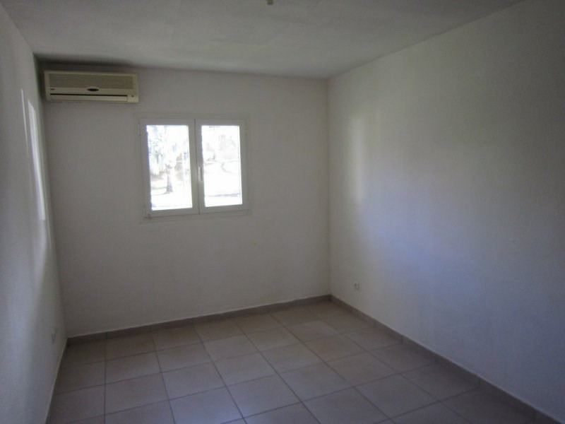 Vente appartement St claude 163 000€ - Photo 6