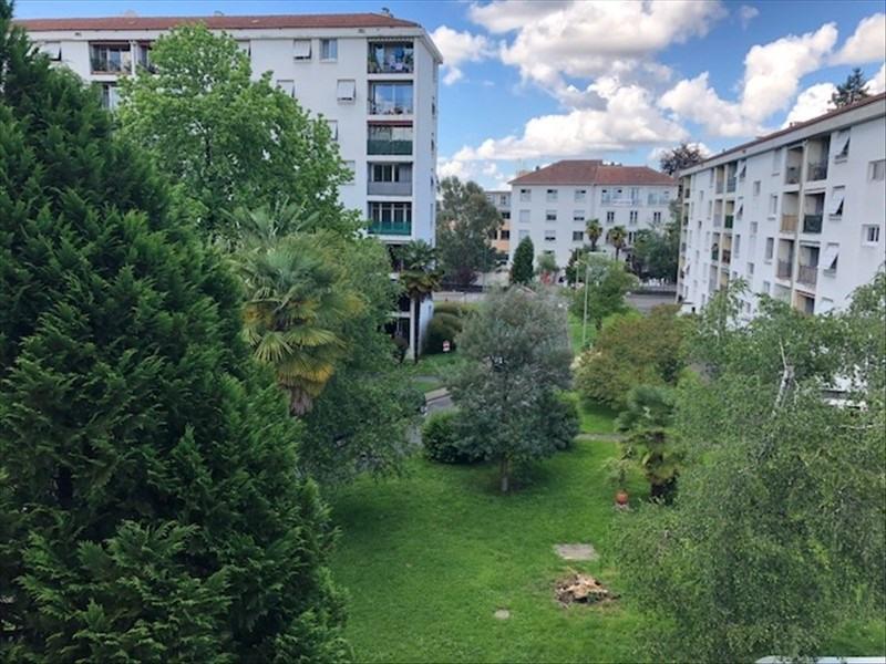 Venta  apartamento Billere 98000€ - Fotografía 3