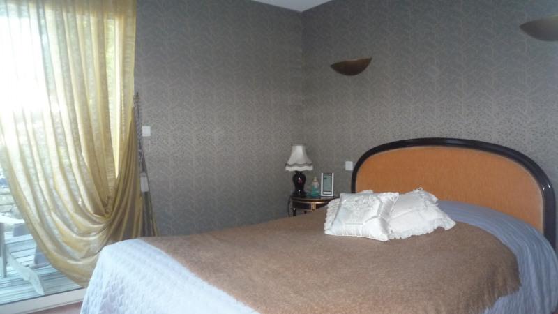Viager maison / villa Piriac-sur-mer 127000€ - Photo 5