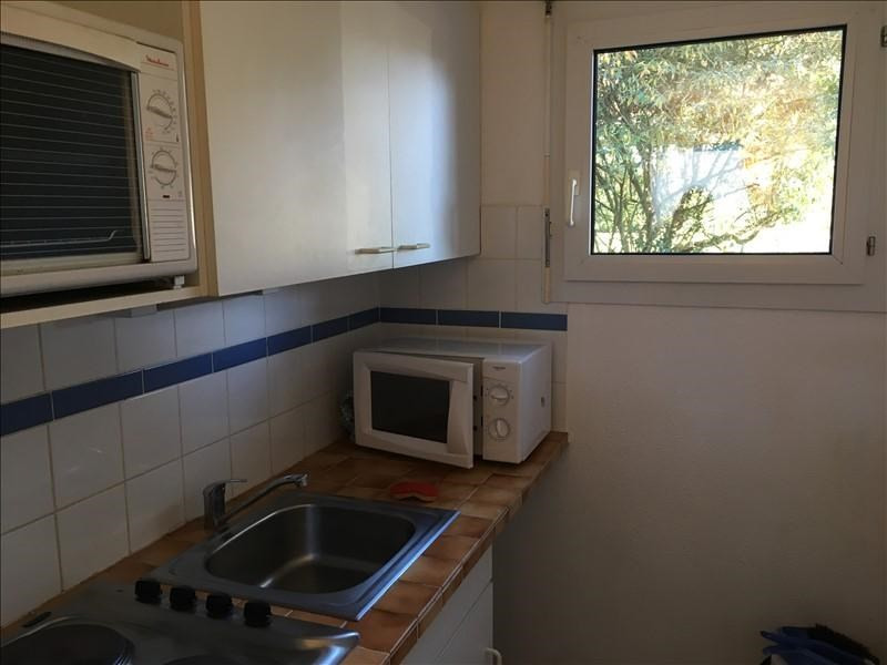 Vente appartement Moliets et maa 128 000€ - Photo 2