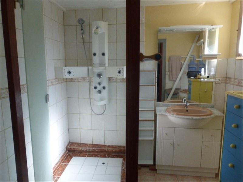 Vente maison / villa Cire d aunis 187000€ - Photo 3