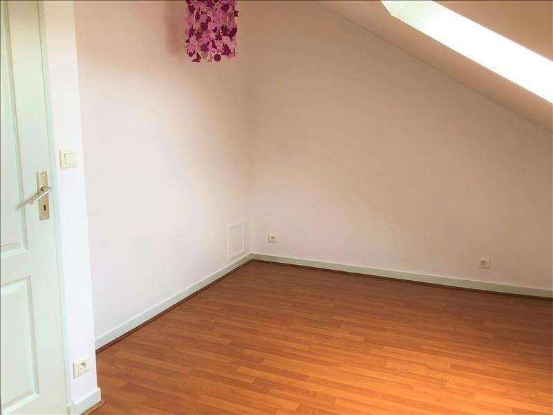 Vente appartement St jean de braye 105000€ - Photo 4