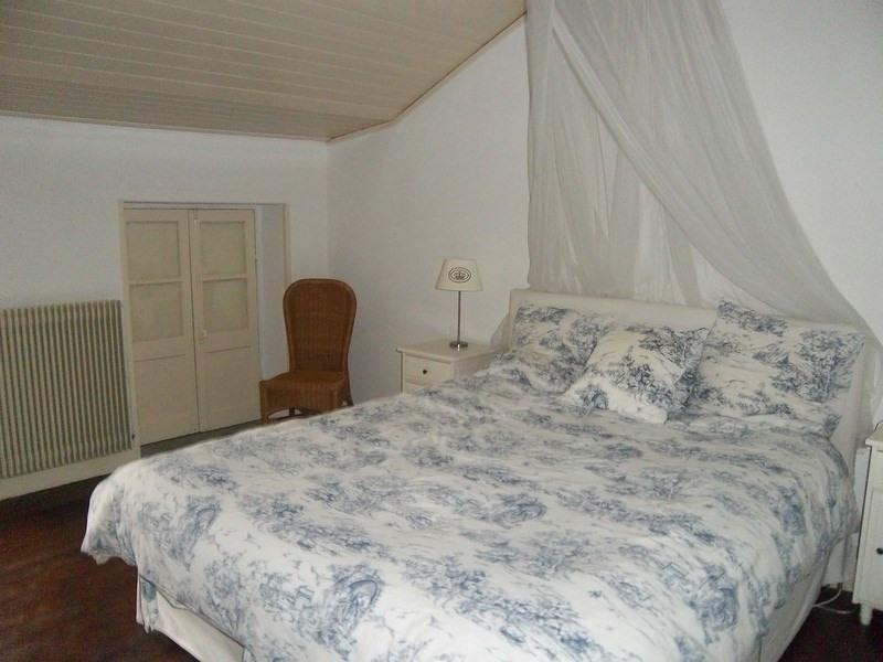 Vente de prestige maison / villa Château-d'olonne 644450€ - Photo 15