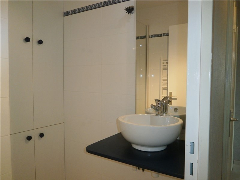Vente appartement St nazaire 174 900€ - Photo 4
