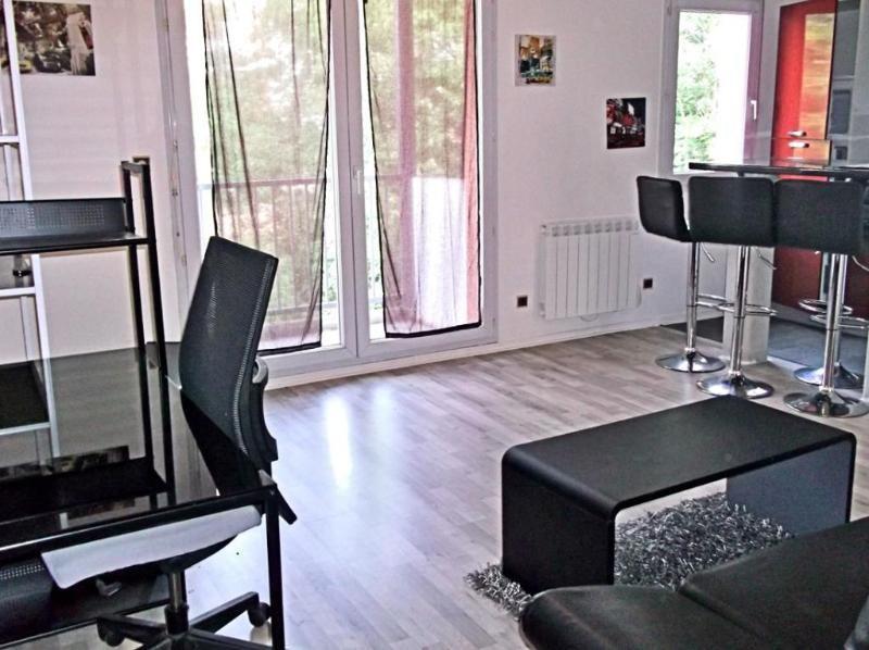 Location appartement Toulouse 510€ CC - Photo 5