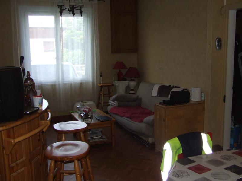 Vente maison / villa Oissel 130000€ - Photo 3