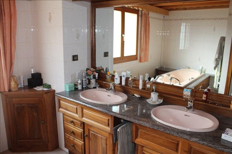 Vente de prestige maison / villa Faverges 560000€ - Photo 3