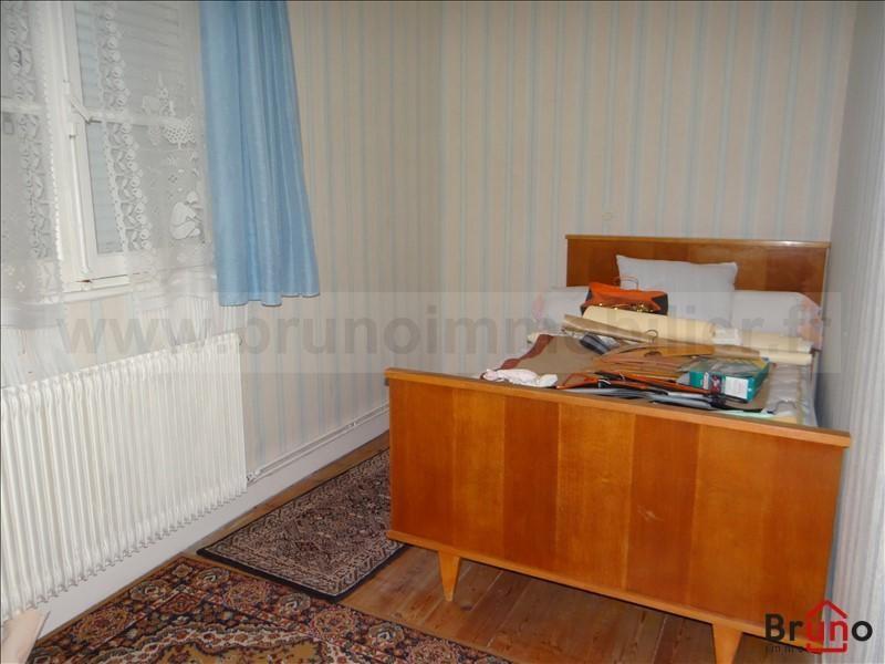 Verkoop  huis Le crotoy 224000€ - Foto 7