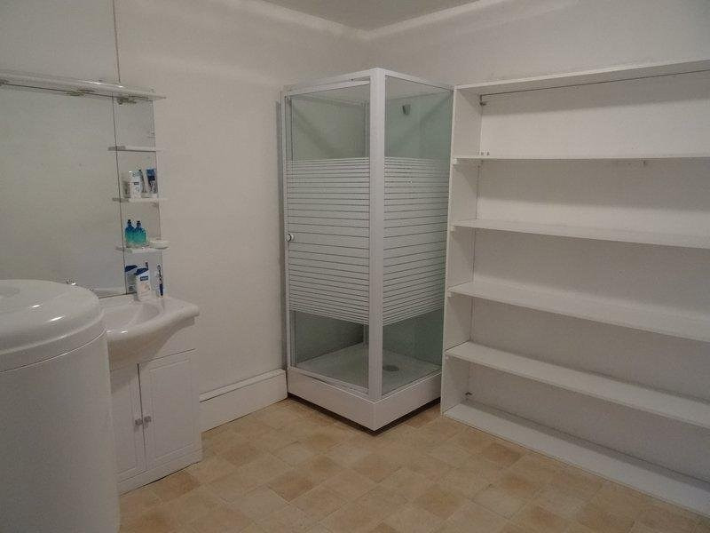 Rental apartment Agen 390€ CC - Picture 2