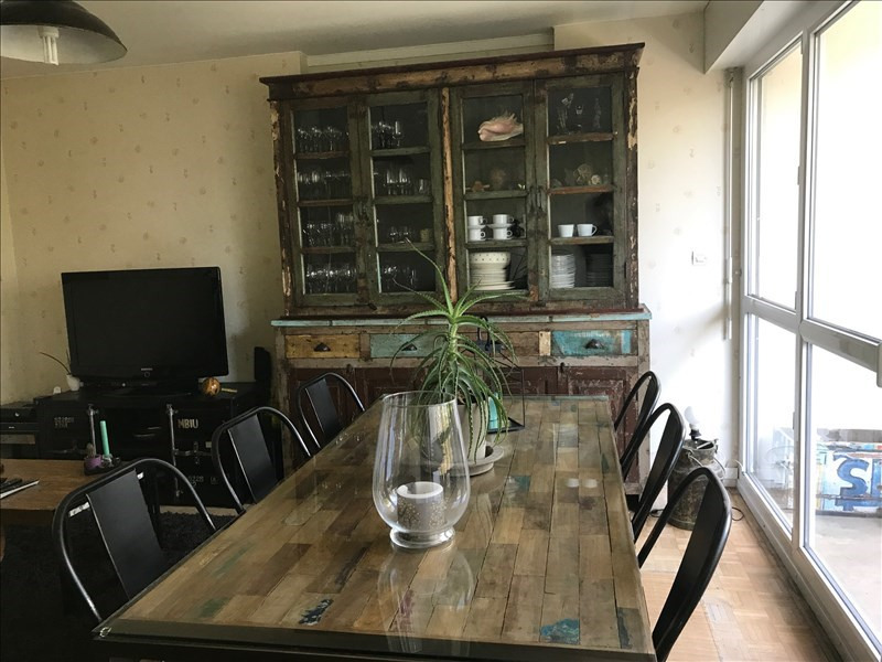 Vente appartement Reze 130 418€ - Photo 3