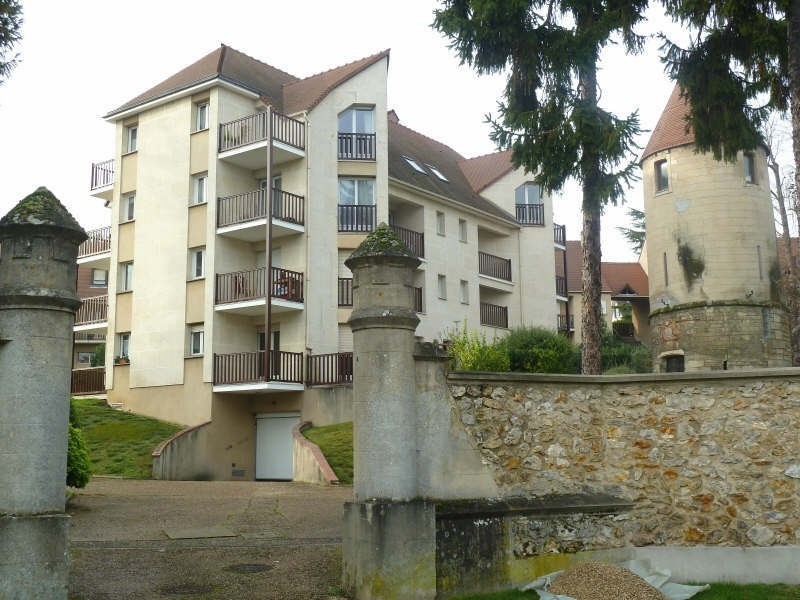 Location appartement Andresy 936€ CC - Photo 8