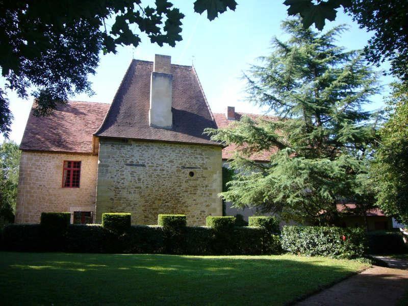 Vente de prestige maison / villa Thiviers 580000€ - Photo 2