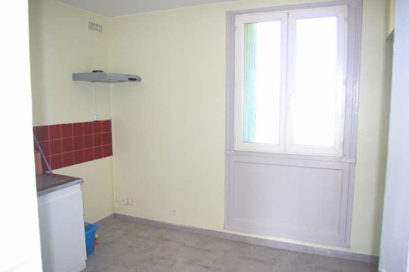 Vente appartement Le pontet 88000€ - Photo 3