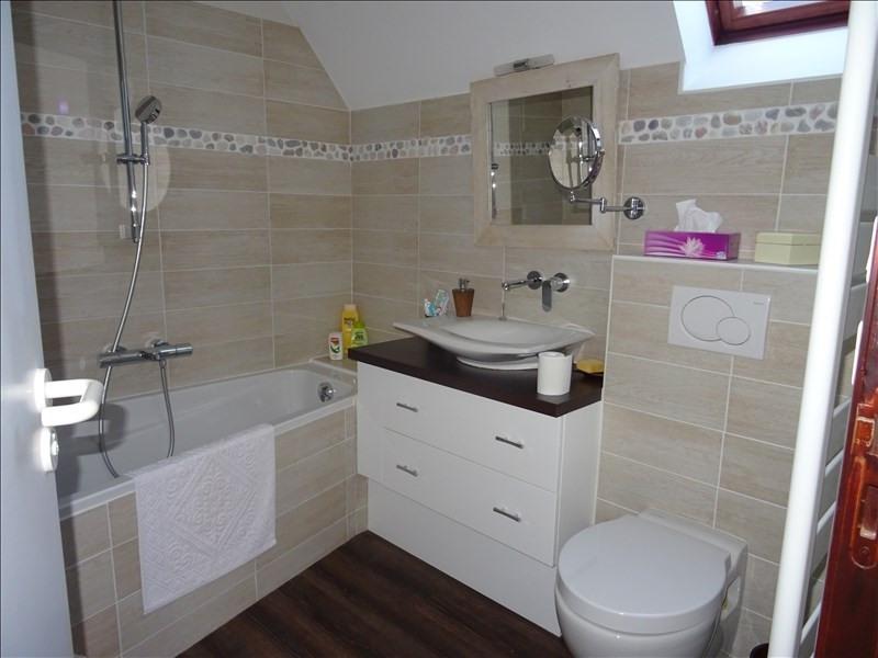 Sale house / villa St andre des eaux 175000€ - Picture 5