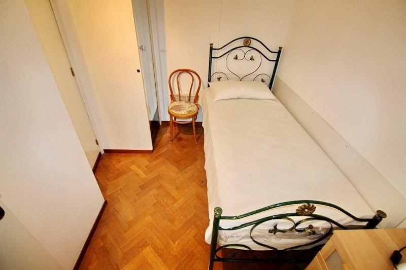 Affitto appartamento Nice 900€ CC - Fotografia 3