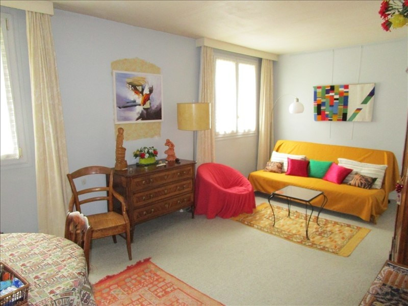 Vente appartement Le pecq 209 000€ - Photo 4