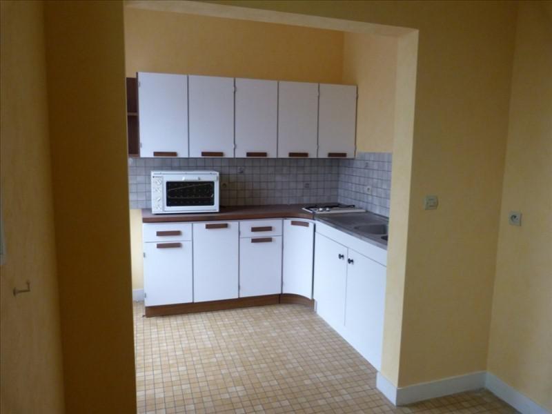 Vente appartement Vendome 123000€ - Photo 6