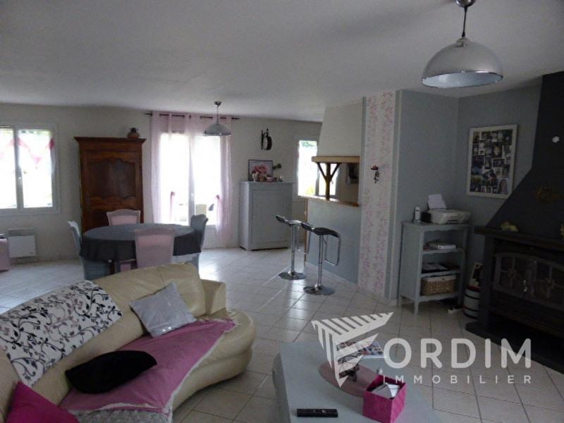 Vente maison / villa Sancerre 140800€ - Photo 2