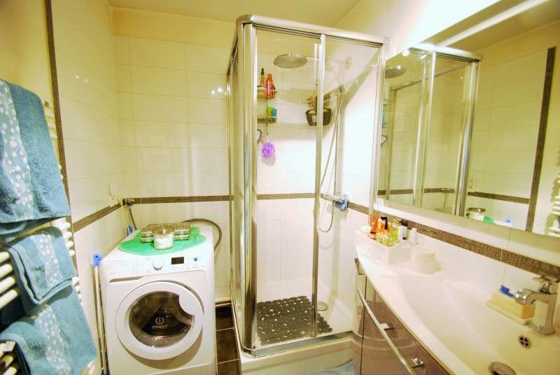 Vente appartement Bezons 246000€ - Photo 6