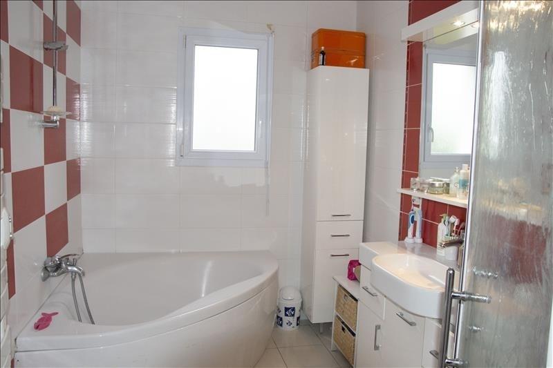 Vente maison / villa Venansault 209500€ - Photo 2