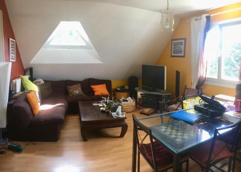Venta  apartamento Maurepas 230000€ - Fotografía 4