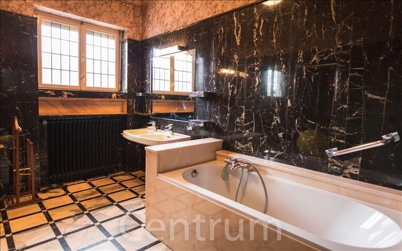 Immobile residenziali di prestigio casa Thionville 598000€ - Fotografia 7